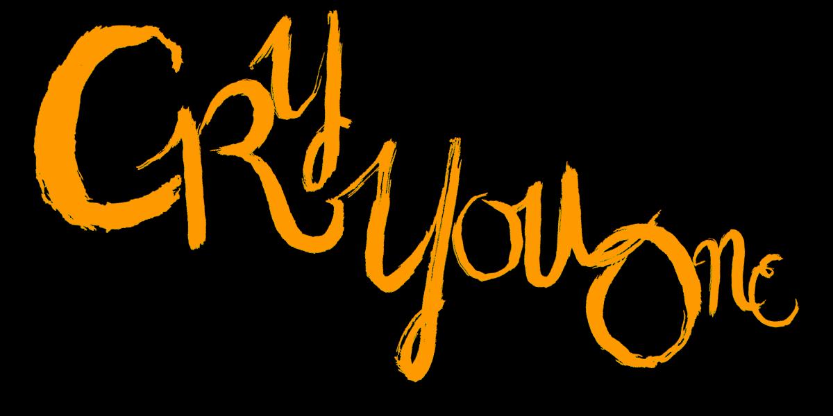 cyo_image