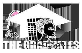 Graduates Logo