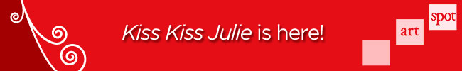 vr_julie_header 2