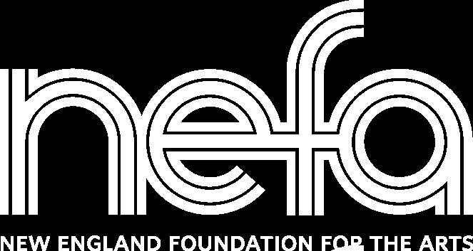 logo_nefa